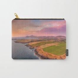 Porth Bryn Gwydd Carry-All Pouch