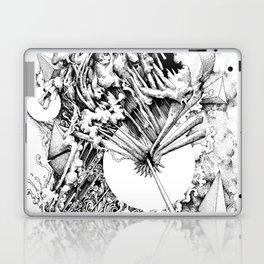 interval of utter Laptop & iPad Skin