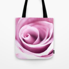 All of me - Rose #1 #art #society6 Tote Bag