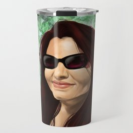 santi Travel Mug