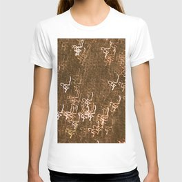 Glitter 1520 T-shirt