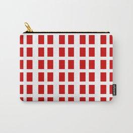 Flag of peru -Peruvian, Lima, latin america,america, quechua,aymara, andean, Arequipa,Piruw Carry-All Pouch