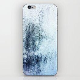 Maesai iPhone Skin