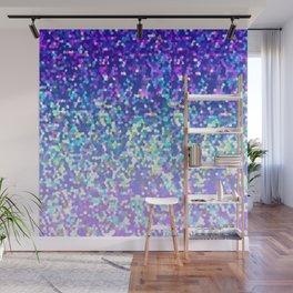 Glitter Graphic G209 Wall Mural