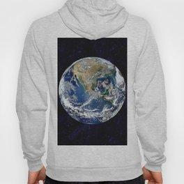 The Earth Hoody