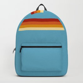 Losna Backpack