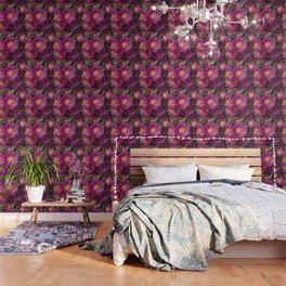 Summer Asters 4636 Wallpaper