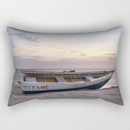 Araya Rectangular Pillow