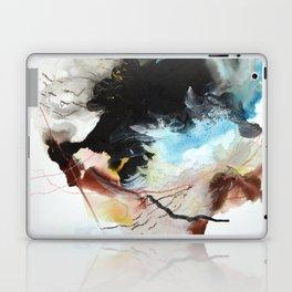 Day 95 Laptop & iPad Skin