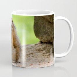 Black Tailed Prairie dog Coffee Mug