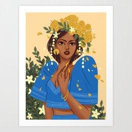 Filipino Art Prints for Any Decor Style | Society6
