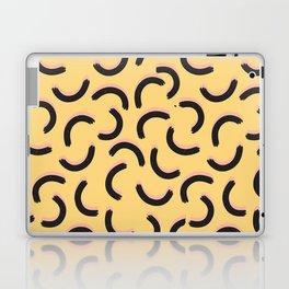 шаблоны Laptop & iPad Skin