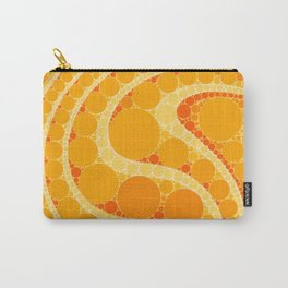 Summer Feelings Carry-All Pouch