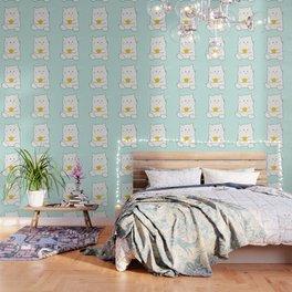 cat-359 Wallpaper