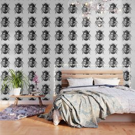 Beetle 10 Wallpaper