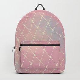 Veiled Backpack
