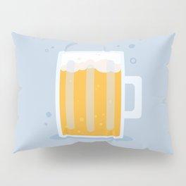 Cheers Pillow Sham