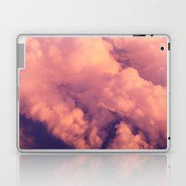 Cloudscape II Laptop & iPad Skin