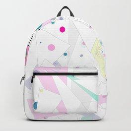 TUTTI FRUTTI Backpack