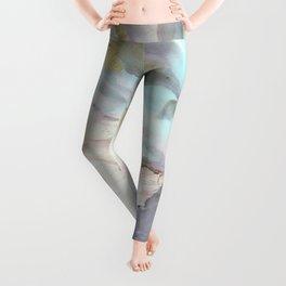 Ethereal Leggings