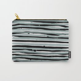 Minimalism 26X Carry-All Pouch