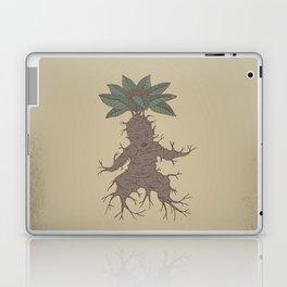 Mandragora Laptop & iPad Skin