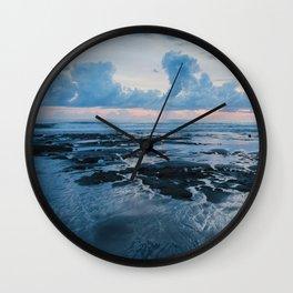 Changgu Wall Clock