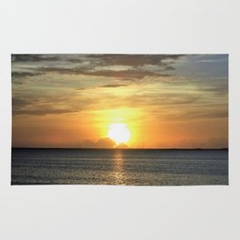 Sunrise 2 Rug