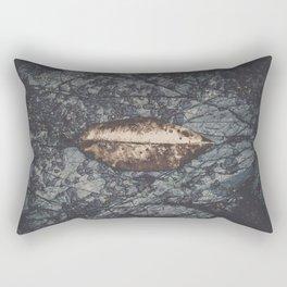 Blackrock 1 Rectangular Pillow