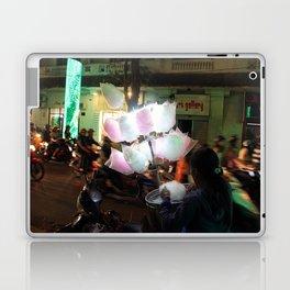 Sweet Ho Chi Minh Laptop & iPad Skin