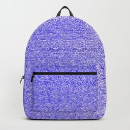Turquoise Room Backpack