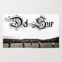 Del Sur - The Drifter Rug
