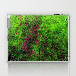 InkCore 1207 Laptop & iPad Skin
