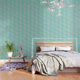 Adriatic shells Wallpaper