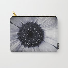 monocromatico Carry-All Pouch