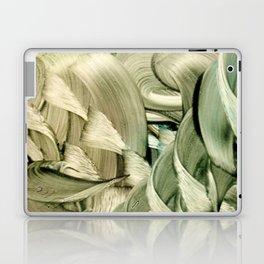Wepwawet Laptop & iPad Skin