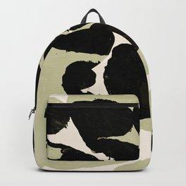 o r g a n i c . 10 Backpack
