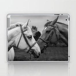 Horses of Instagram II Laptop & iPad Skin