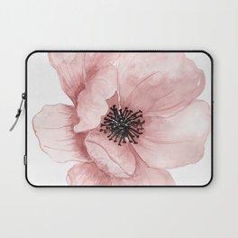 Flower 21 Art Laptop Sleeve