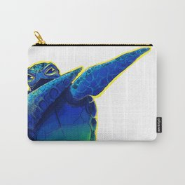 Honu Dab Carry-All Pouch