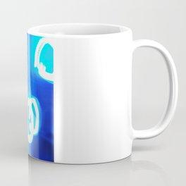 Community Congregation Coffee Mug