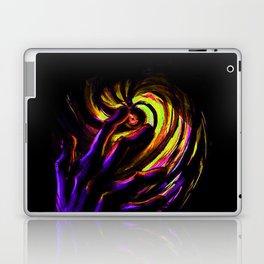 tobi Laptop & iPad Skin