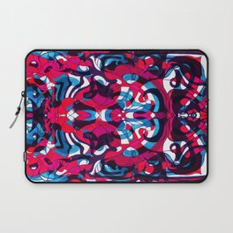 Ysolde Laptop Sleeve