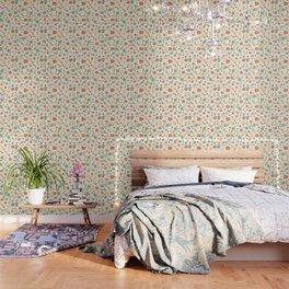 Buttercups Wallpaper