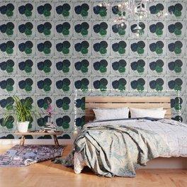 Cool Trio Wallpaper