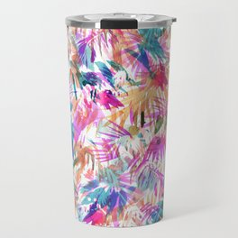 Palmtastic Travel Mug