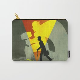 Hammertime! Carry-All Pouch