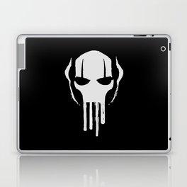 Star Mask Laptop & iPad Skin