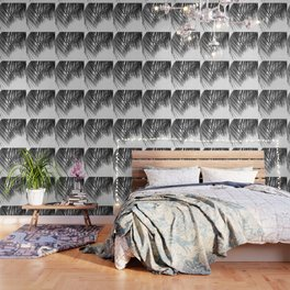 Natural Background 74 Wallpaper