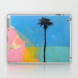 Caliente Laptop & iPad Skin